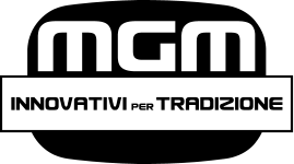 MGM - Innovative for tradition